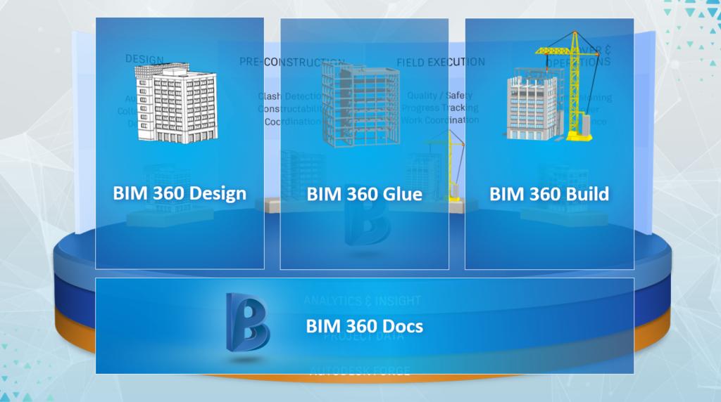 bim 360 docs img2